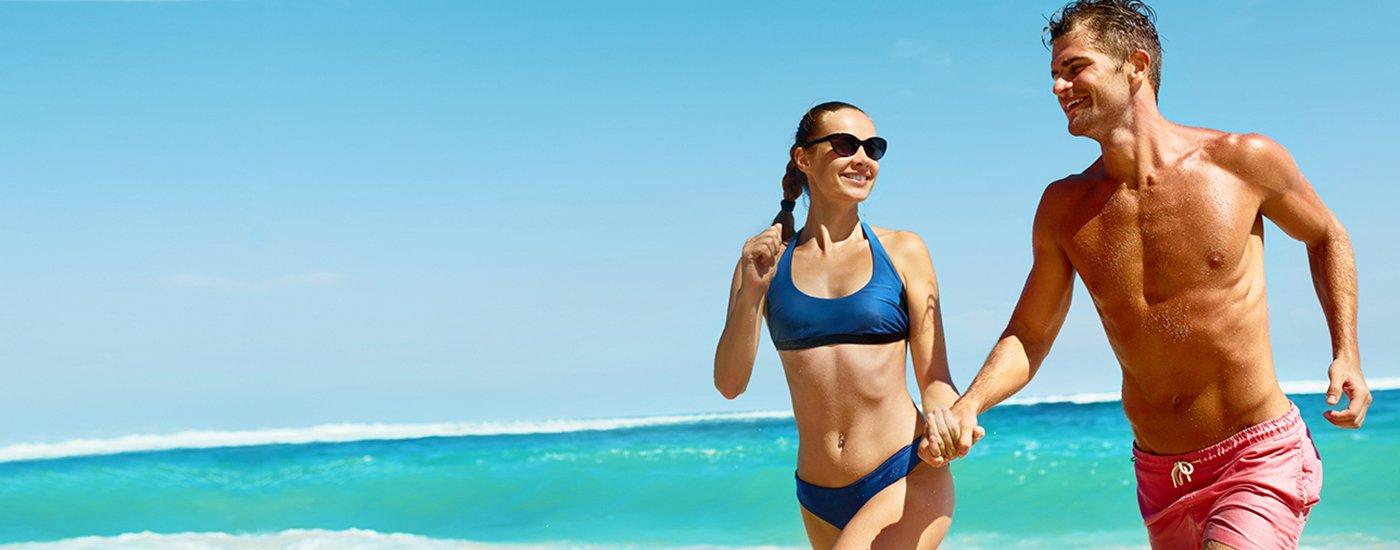 Skin Issues Fat Folds