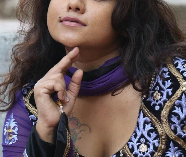 Jyothi Hot Cleavage Show Jyothi Latest Hot Photoshoot Stills Indian Filmy Actress