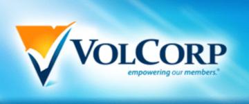 Volcorp
