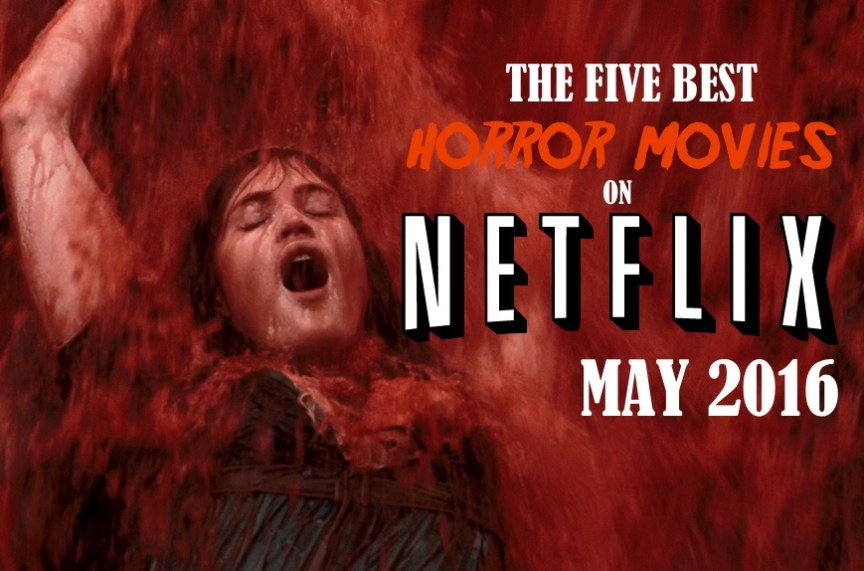 Netflix horror movies april 2013 : Soy el numero 4 segunda parte trailer