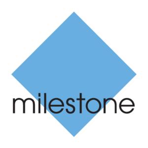 milestone video management system