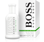Boss_ Bottled_Unlimited_Box