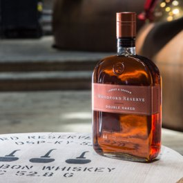 Woodford-Reserve-Double-Oaked