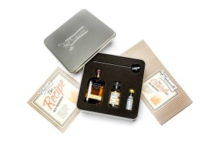 Woodford Reserve Old Fashioned Kit