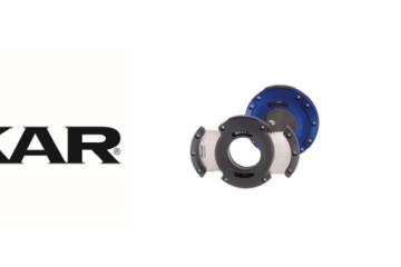 Xikar-XO-Cutter