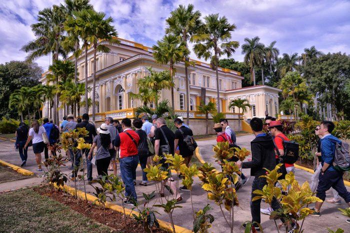 Habanos Festival Cuba 2017-3