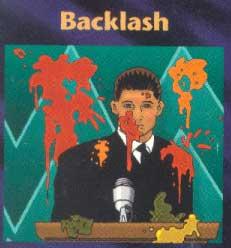 ICG Backlash Obama - Cartas illuminati significado de cada una