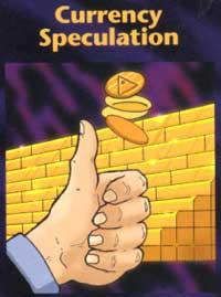 ICG CurrencySpeculation - Cartas illuminati significado de cada una