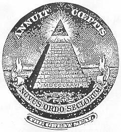 Pyramid_dollar_bill.jpg