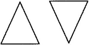 Triangle_Water_Fire.JPG