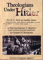 Theologians_Under_Hitler-T.jpg