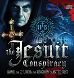 Jesuit-Conspiracy-CD-T.jpg