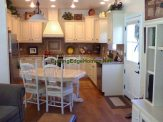 Catalina Kitchen 1