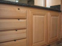 Norcal Cabinets & Granite 1