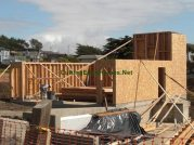 Point-Reyes-Panelized-Project-Photo-14-garage-panels-mostly-set-500w