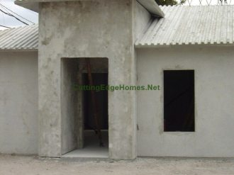 Concrete_Steel_House_Turks_and_Caicos_Under_Construction_8