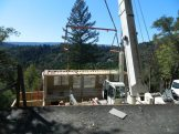 Mt-Charlie-Model-Santa-Cruz-Mountains-14
