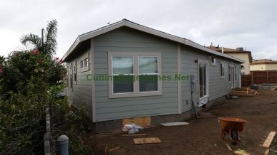 Custom-Channel-Islands-Cottage-64