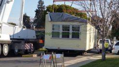 Home Set Image 5