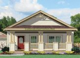craftsman_model_d_bungalow_version