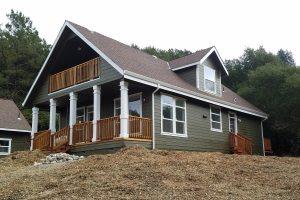 Awesome Modular Homes California Home Interior And Landscaping Eliaenasavecom