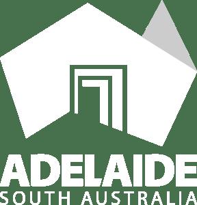 Brand South Australia - Adelaide