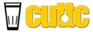 cut.tc logo