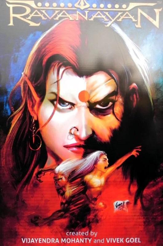 comic-con-ravanayan-110220