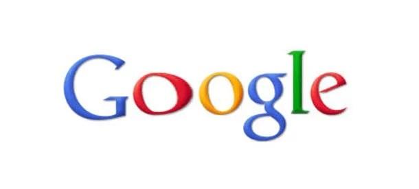 Aishwarya Rai Bachchan pregnant Google doodle