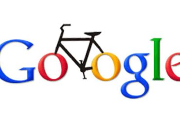 Samajwadi Party UP election win Google doodle