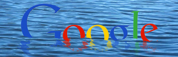 Unofficial Maha Kumbh and Makar Sankranti Google doodle