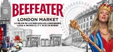 Beefeater_London_Market_featured
