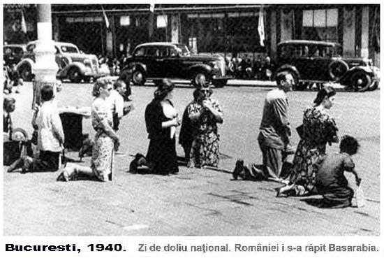 Image result for sfasierea romaniei photos