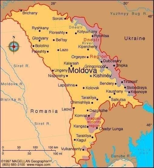 Imagini pentru harta r moldova