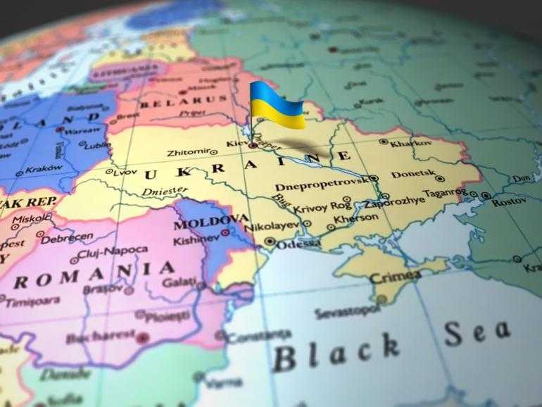Imagini pentru rusia amestec in moldova photos