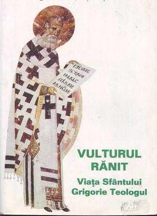 https://i2.wp.com/www.cuvantul-ortodox.ro/wp-content/uploads/2010/01/Vulturul-ranit.JPG