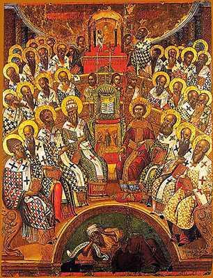 Image result for Calendarul şi Pascalia