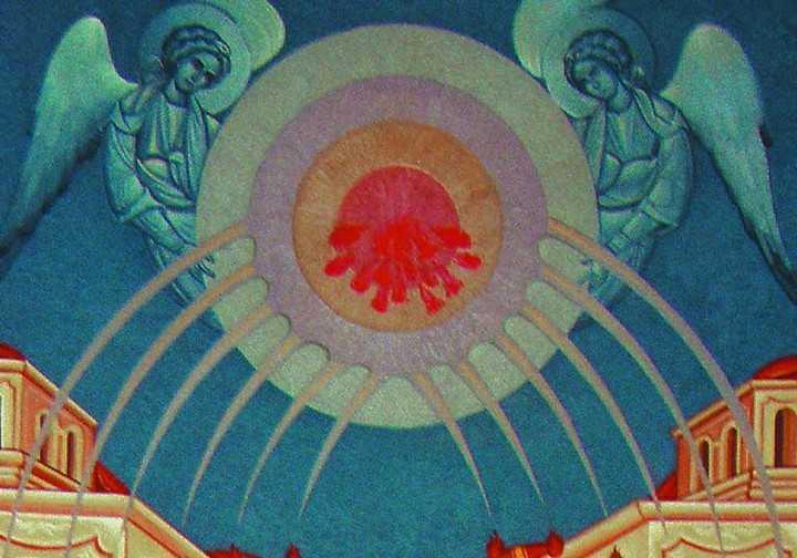 Pogorarea-Buzuloiu-Palat-Mitropolitan-prelucrata-e1402566005197