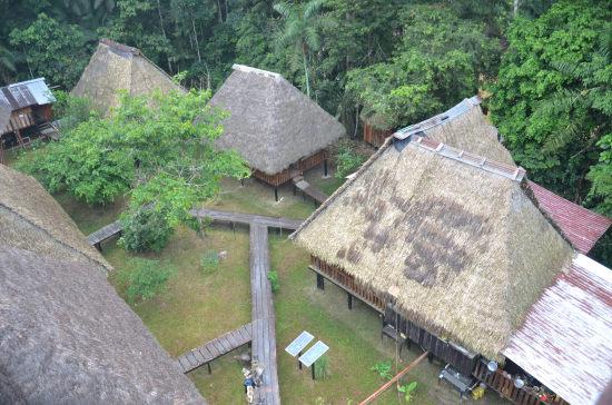 guacamayo lodge_1