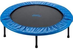 "Upper Bounce 44"" Fitness Trampoline"