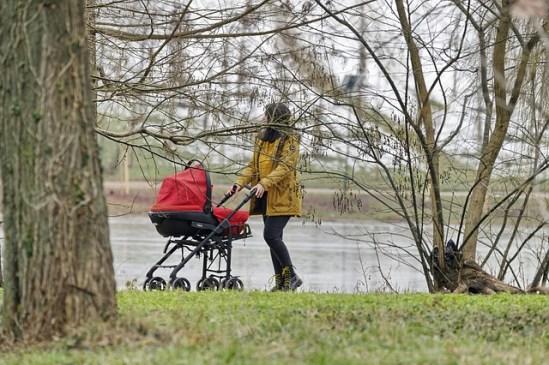 best strollers under $300