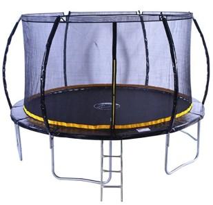 kanga 12ft trampoline