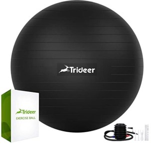 Best Bouncing Exercise Ball