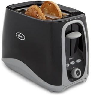 Best Toaster Brand