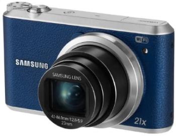 Samsung HD Video Camera 200 USD