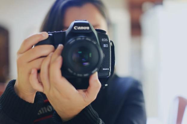 best Travel Camera Under $200