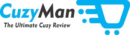 Cuzy Man