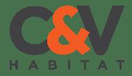 Cv Habitat