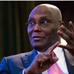 Election Postponement: Remain Peaceful In Face of Provocation- Atiku.