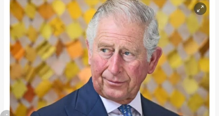 Britain's role in slave trade was an atrocity, Prince Charles Said.